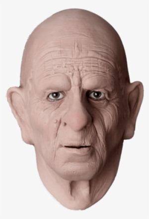 Old Man Face Google Search Horror Masks Scary Mask Old Man Mask