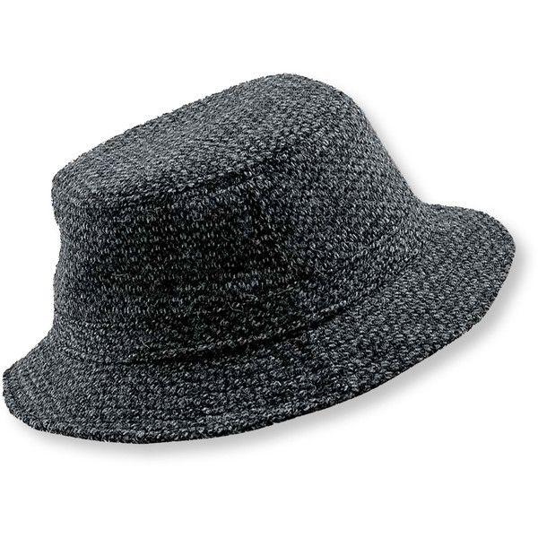 Harris Tweed Sherlock Hat Made To Order