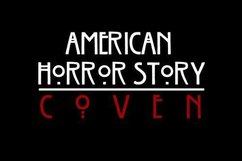 watch ahs season 3 online free