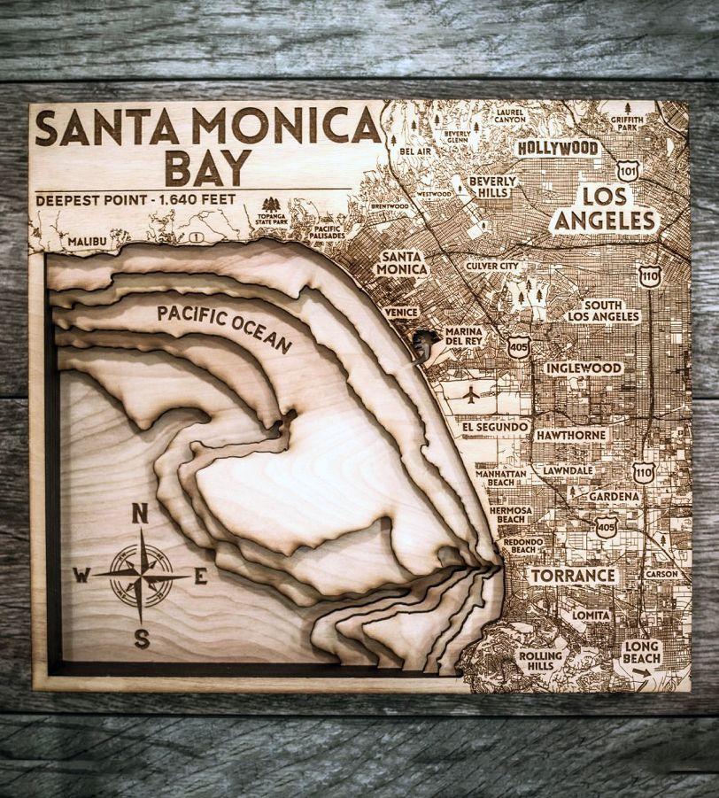 528b0aa0d8df063b71075fd0706220e2 - How Far Is Gardena From Santa Monica