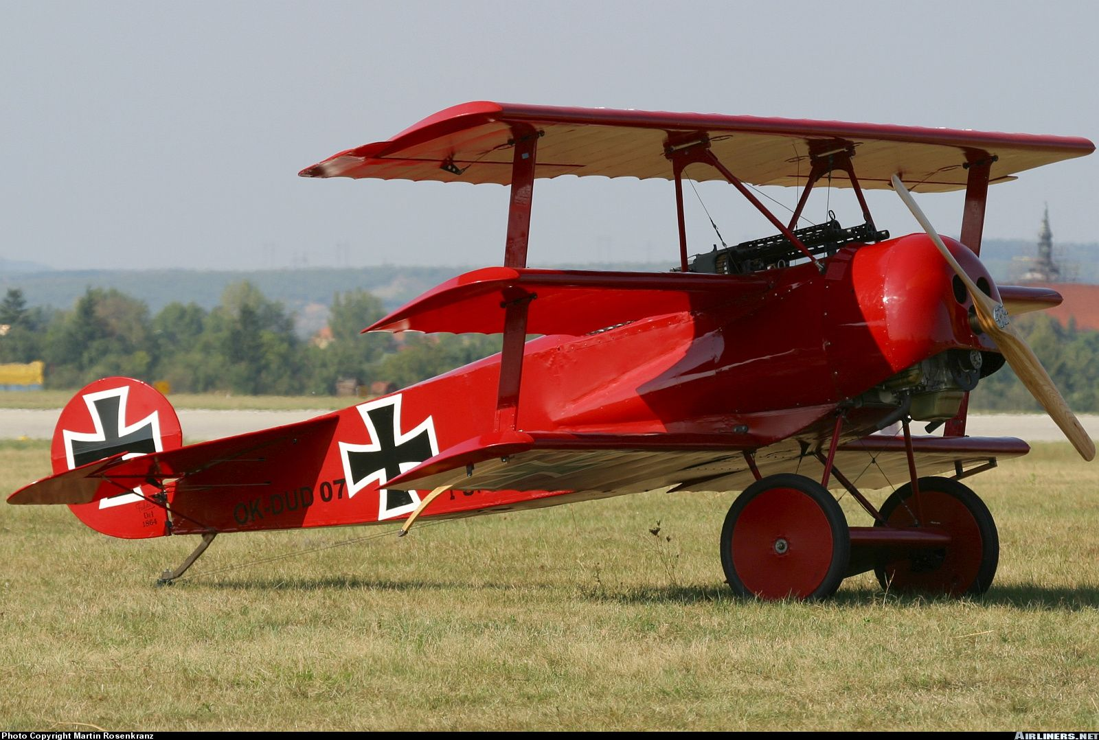 Red Baron Cool Planes Pinterest Aircraft, Aviation