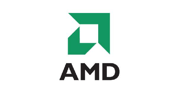 Amd Logo Png
