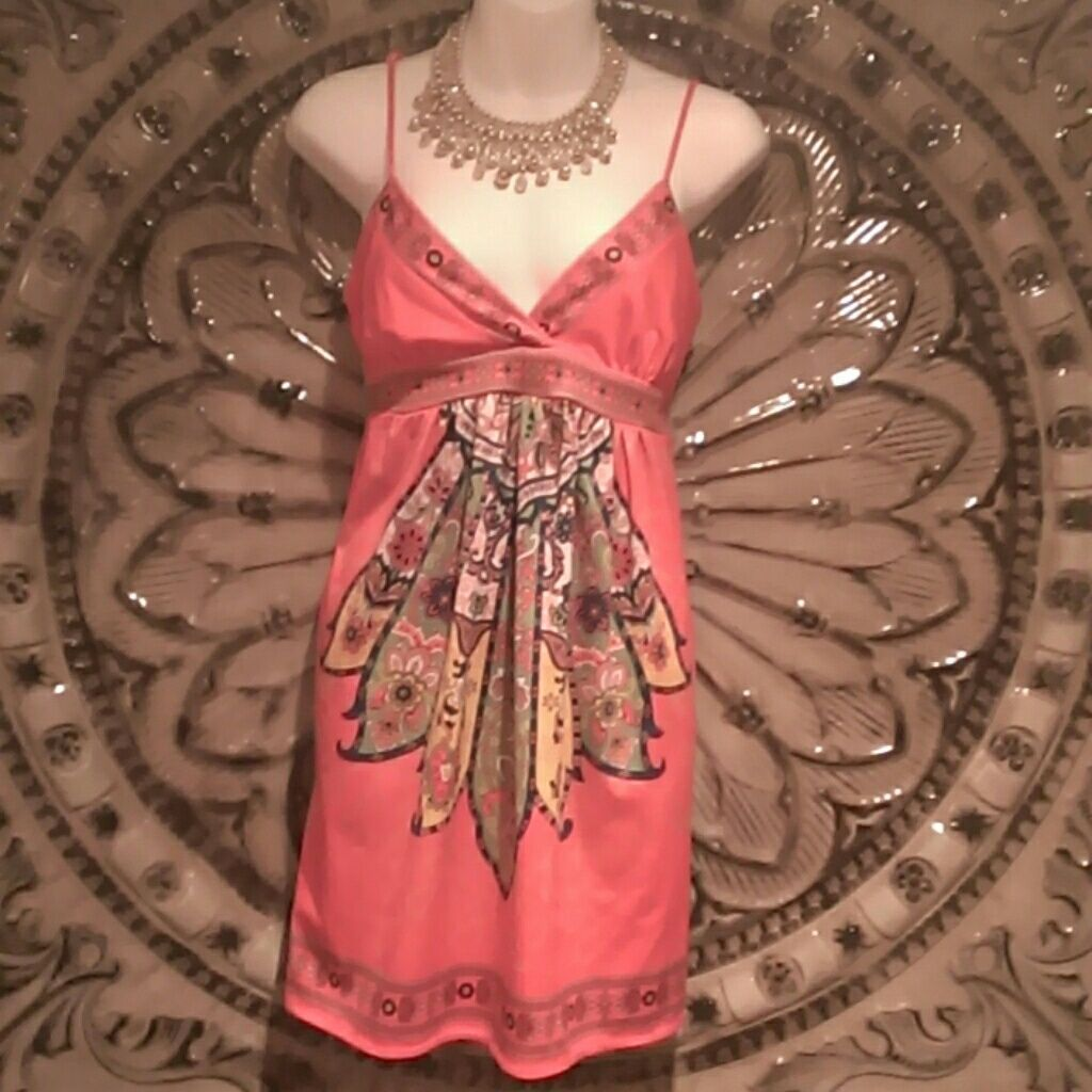 Colorful beautiful summer dress beautiful summer dresses and products