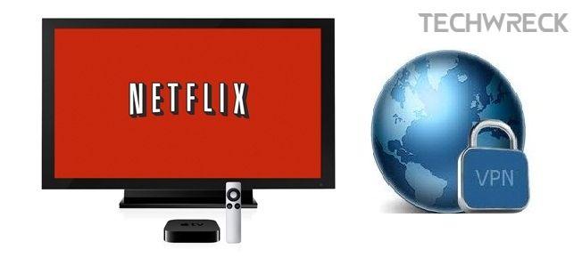 528b4eb1e8c2298aa32ae9bd367331a8 - Will Netflix Ban You For Using Vpn