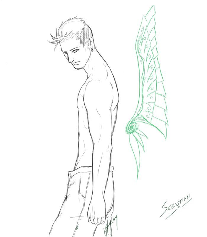 Pin By Michelle Lee On Photographic Male Body Sketches Pictures To Draw Manga Drawing Tutorials