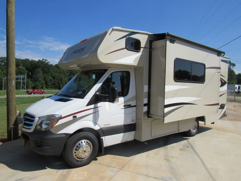 2018 Forest River Used Rv Used Rv Prices Used Motorhomes