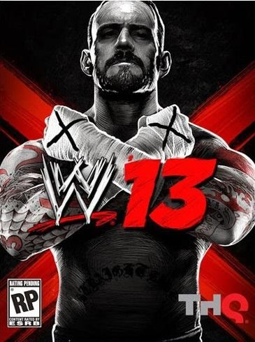 get into pc games smackdown raw free download wwe game