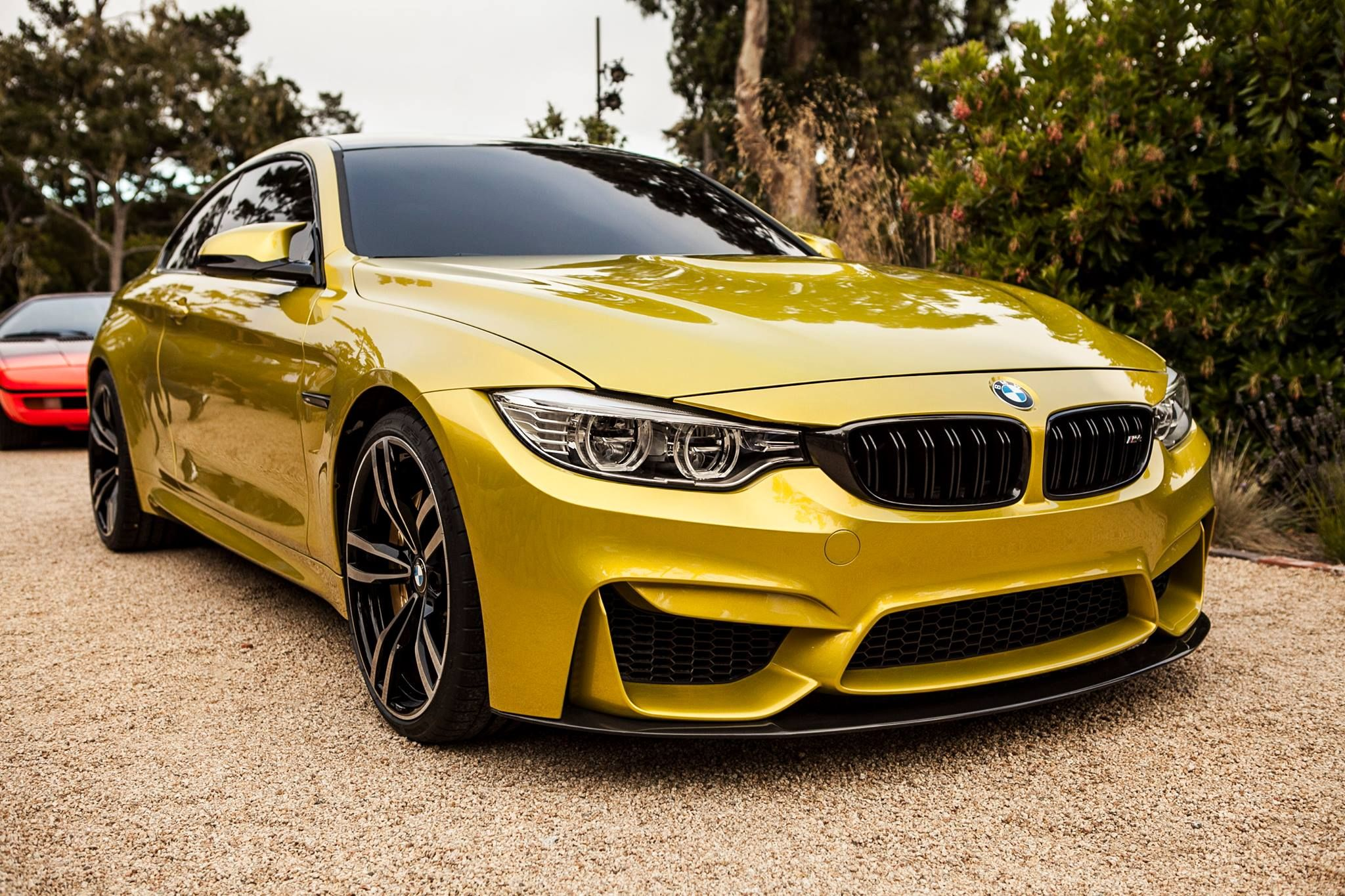 exterior image malaysia bmw specs reviews in