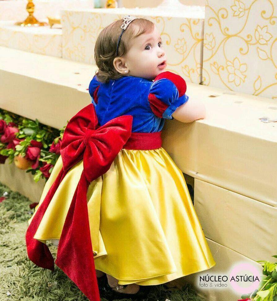 Cute snow white flower girl dress 2018 princess kids pageant ball cute snow white flower girl dress 2018 princess kids pageant ball gowns with bow lovely short mightylinksfo