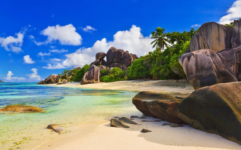 Its Bangka Belitung Indonesia Beautiful Beaches Most Beautiful Beaches Beautiful Beach Pictures