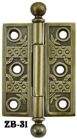 Vintage Antique Style Windsor Shutter Hinges Zb 31 Shutter Hinges Vintage Antiques Vintage Windows