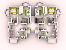 Αποτέλεσμα εικόνας για 3d house design