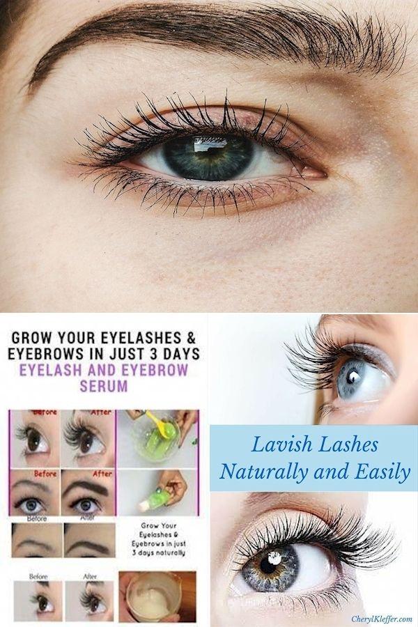 Mobile Eyelash Extensions Salons That Do Eyelash
