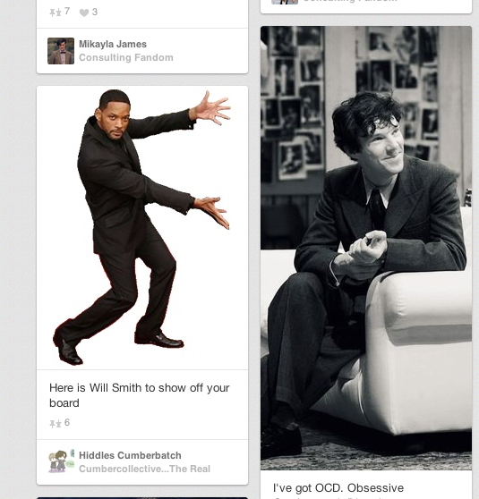 Pin By Martha Wilusz Kukuk On I Am Sher Locked Benedict Cumberbatch Charming Man Benedict Sherlock