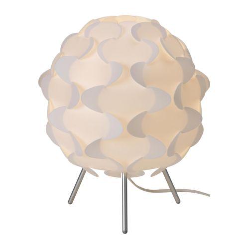 Mobilier Et Decoration Interieur Et Exterieur Table Ikea