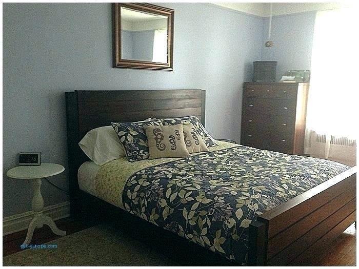 Best Bedroom Furniture Cb2 Alpine Gunmetal Cb2 Sacdanceorg Cb2 640 x 480