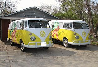 Vw Bus For Sale Check Out Our 1960 Double Cab Classic Volkswagen Bus Vw Bus For Sale Vw Bus