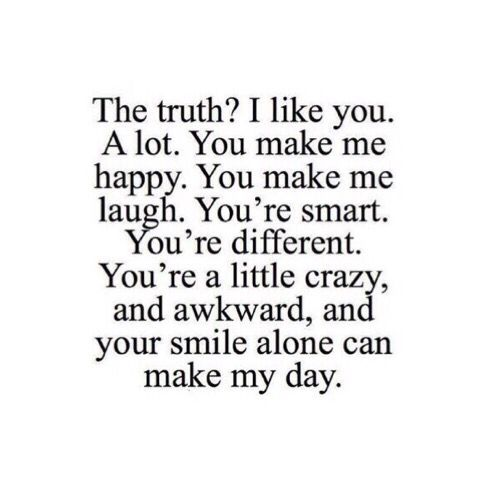YOU!!!❤️