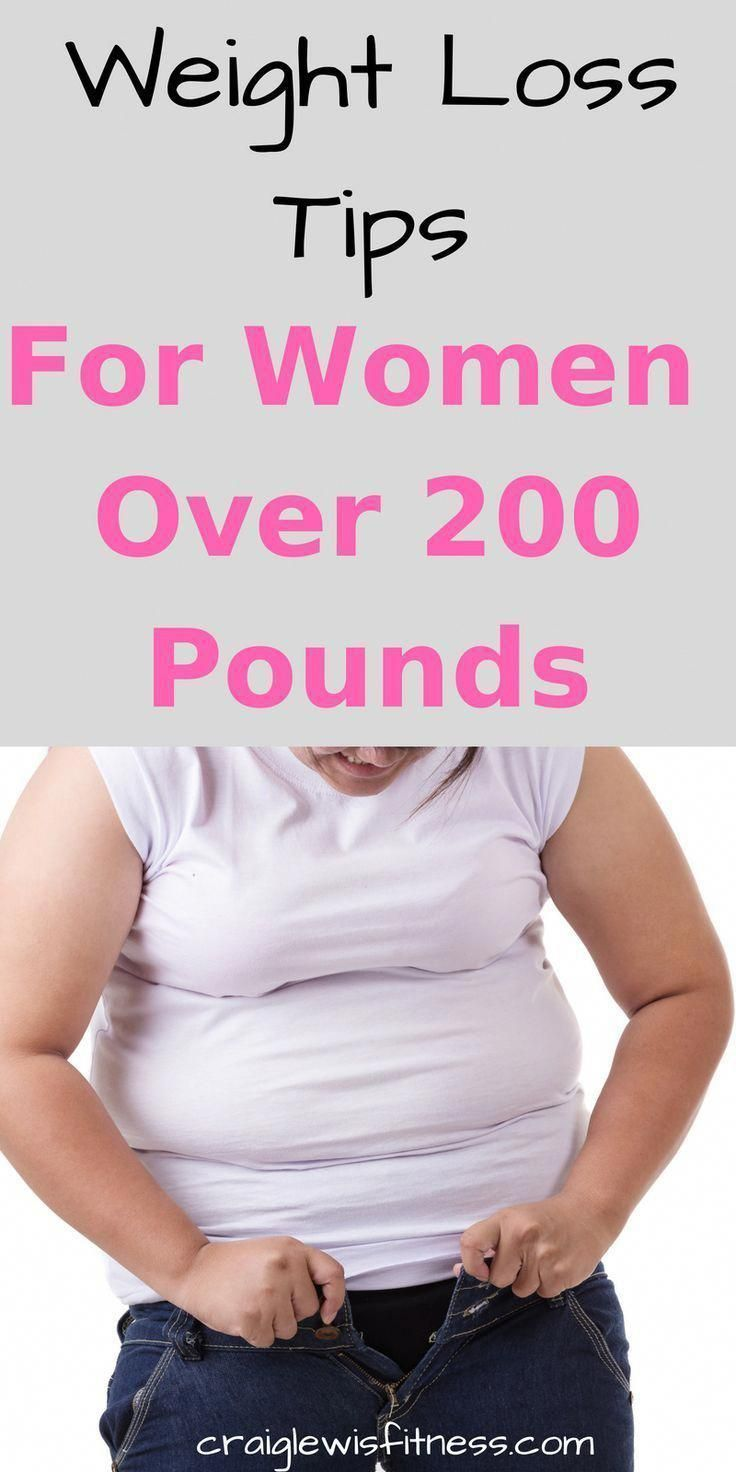 Tips and tricks for fast weight loss #weightlossprograms <= | how to reduce weight drastically#weigh...