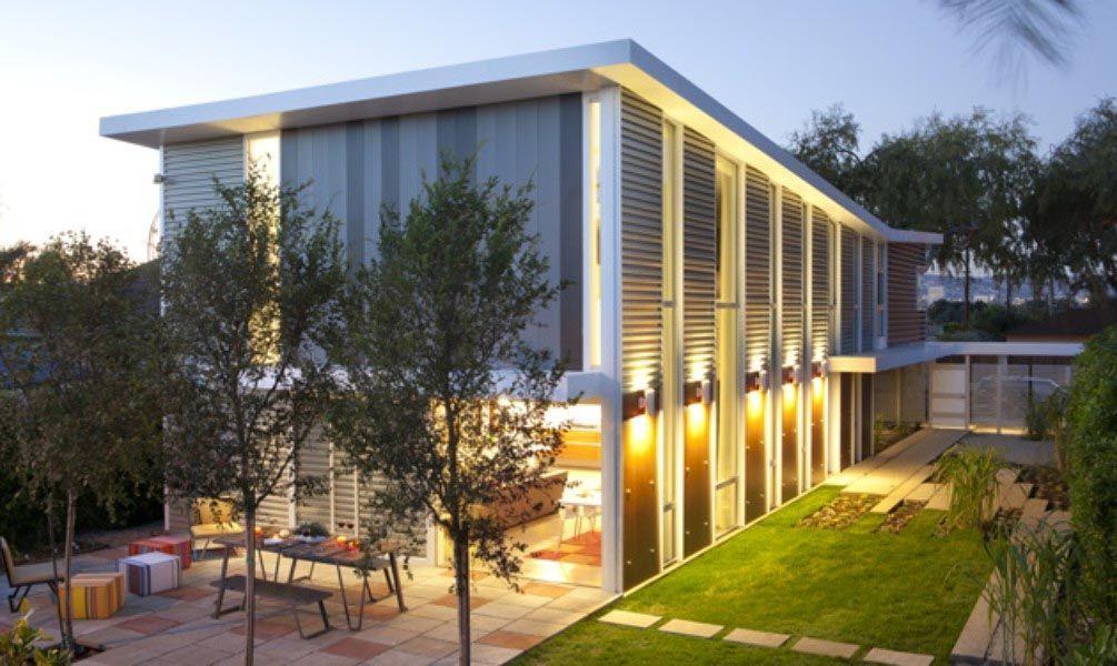 high+tech+homes-Forbes+1.jpg (1005×600)