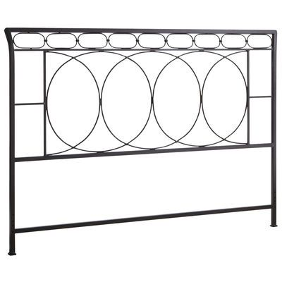 Rings Headboards Pier One Clearance Kng 200 With Images