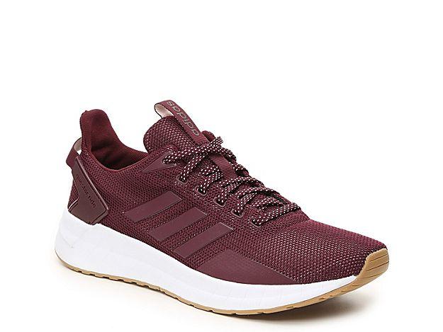 adidas Questar Ride Running Shoe