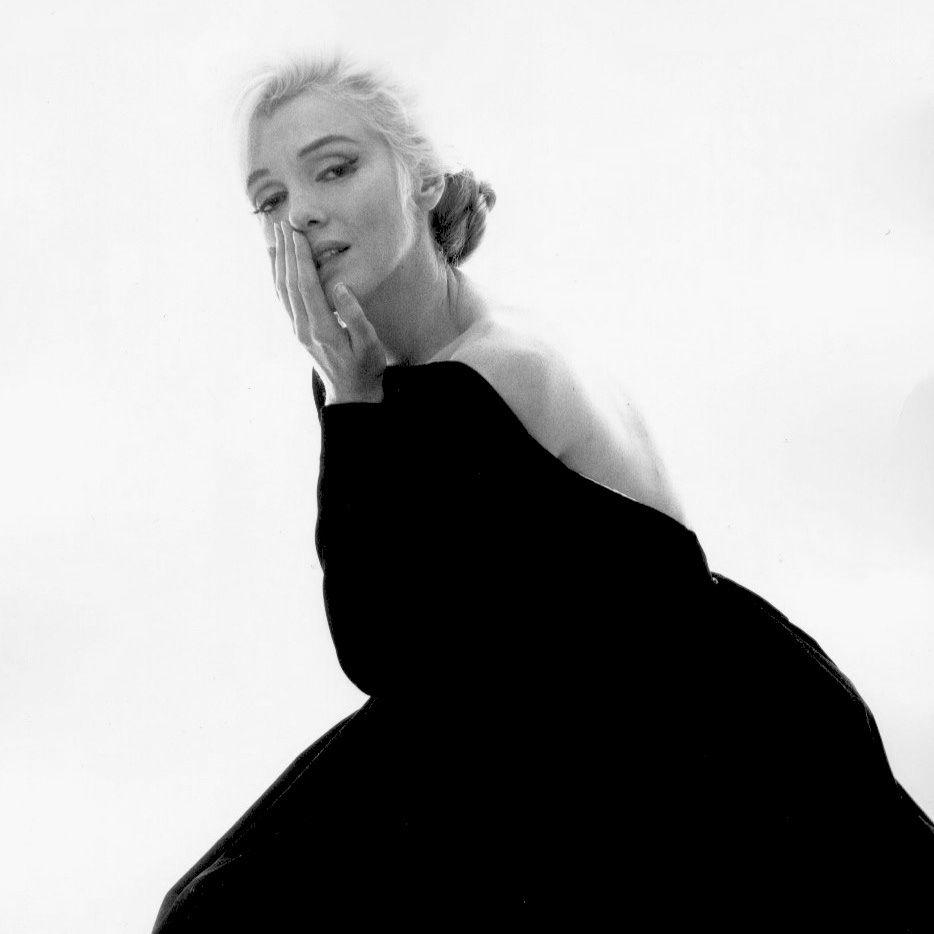 Bert Stern: Marilyn Monroe utolsó fotói (1962) 18+ | Famous photographers,  Marilyn, Marilyn monroe photos