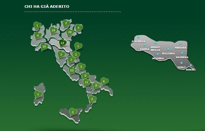 lifegate-italia