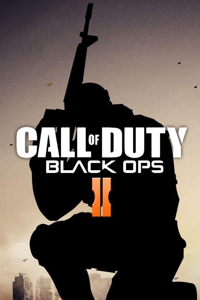 Contact Support Call Of Duty Juegos Retro Juegos Pc