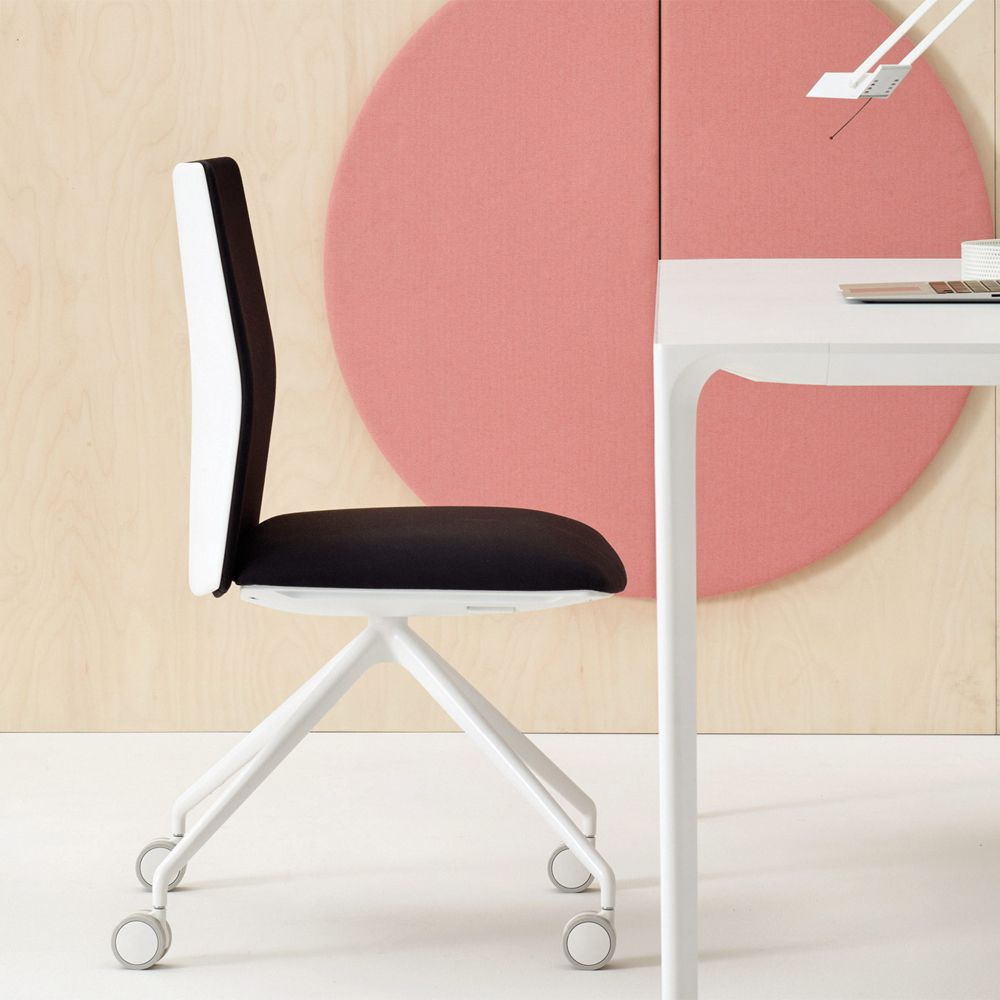 Shop SUITE NY For The Kinesit Task Chair Designed By Lievore, Altherr,  Molina For Arper And More Modern Office Furniture, Task Chairs, Office  Chairs