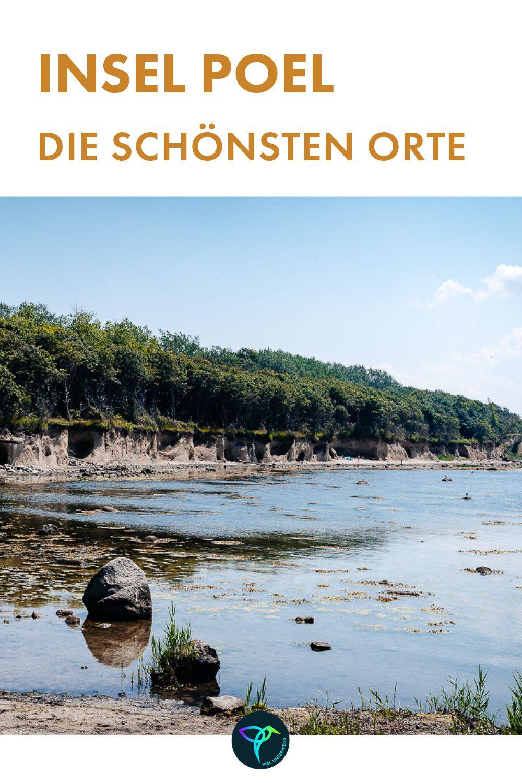 Wismar Sehenswürdigkeiten an 20 Tag + Ausflug Insel Poel   Ostsee ...
