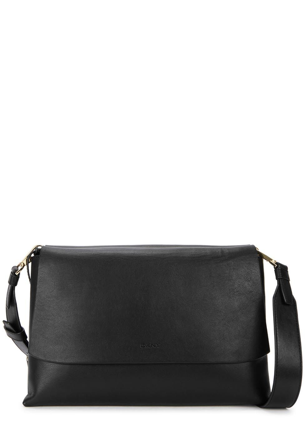 Pin By M D On New Work Bag Pinterest Bags Harvey Nichols And Leather Shoulder