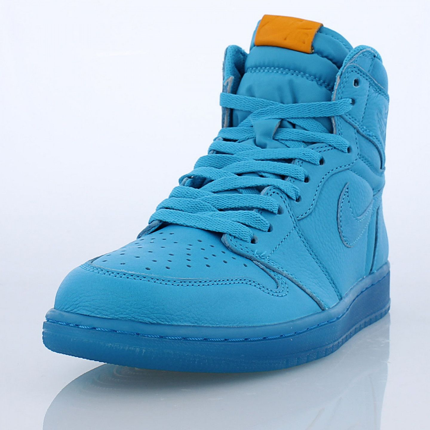 Footwear · Inspired by the classic Gatorade flavors ...