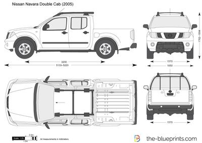 Fiat doblo 2010 coloring pages pinterest fiat doblo fiat fiat doblo 2010 coloring pages pinterest fiat doblo fiat and cars malvernweather Choice Image
