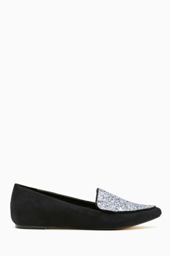 Shoe Cult Lucky Day Loafer