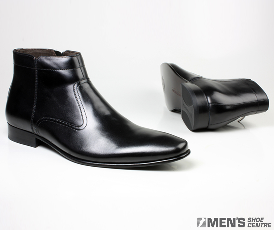 mens shoes centre online