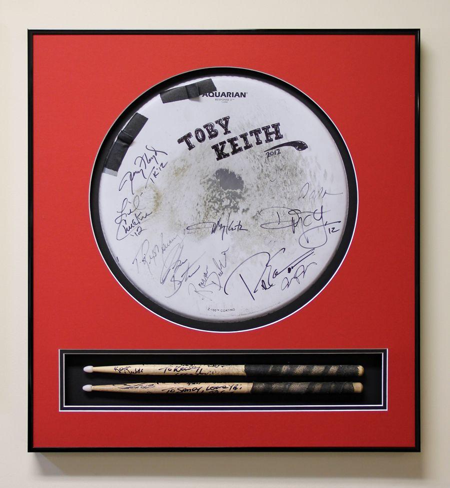 drum head drumstick frame drums. Black Bedroom Furniture Sets. Home Design Ideas