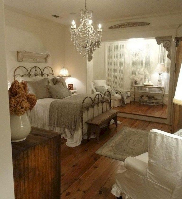 Top 11 Incredible Cozy And Rustic Chic Living Room For: 75+ Cozy Master Bedroom Ideas