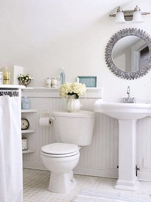 Photo Gallery Website House Tours A Cottage Style Makeover