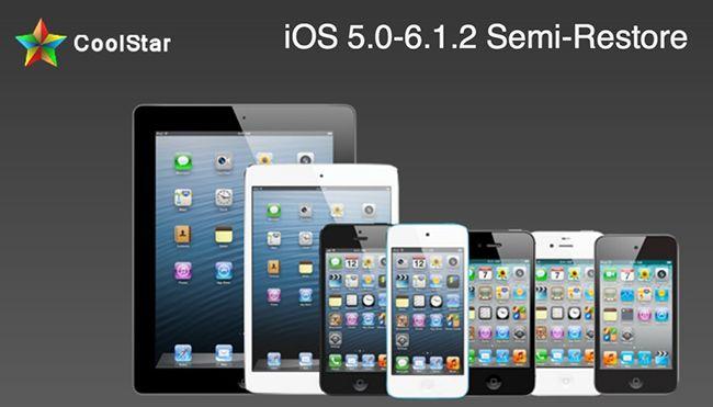 iphone ipad en ipod touch herstellen zonder je jailbreak te rh pinterest ca iPod Touch 4 3 2 Jailbreak iPod Touch 4G