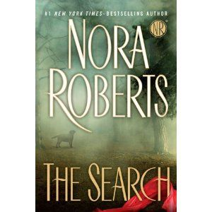 nora roberts books - Google Search
