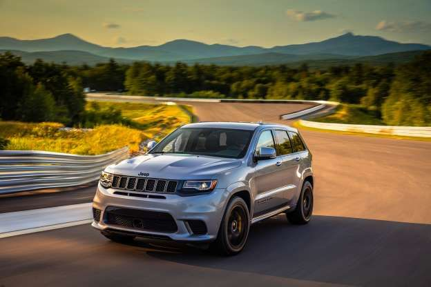 Pin By Roy Shell On Cars Jeep Grand Cherokee Jeep Race Cars