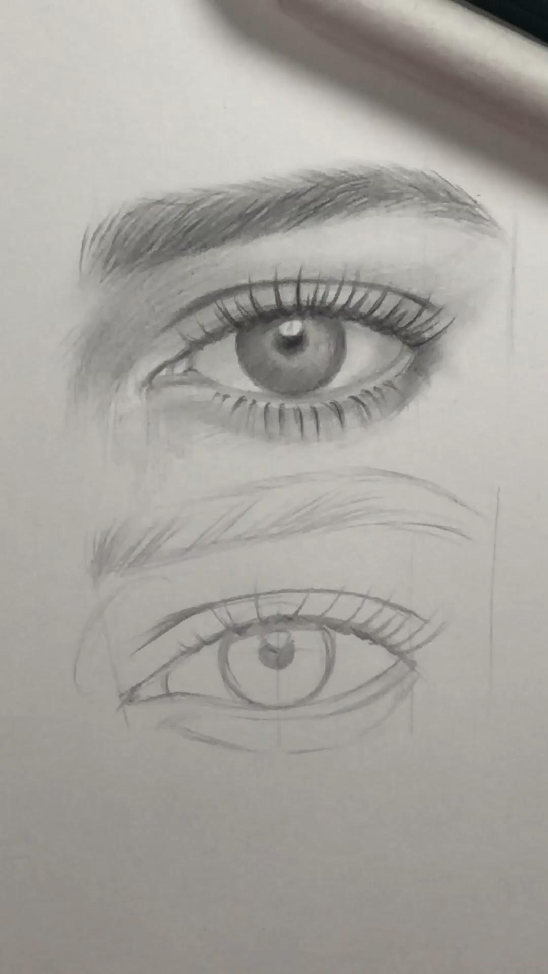 Photo of Se Você Quer Aprender a Desenhar VEJA ISSO AGORA…