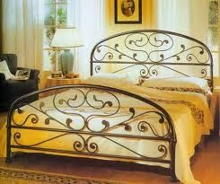 Different Products Offered By Wrought Iron Furniture Manufacturers