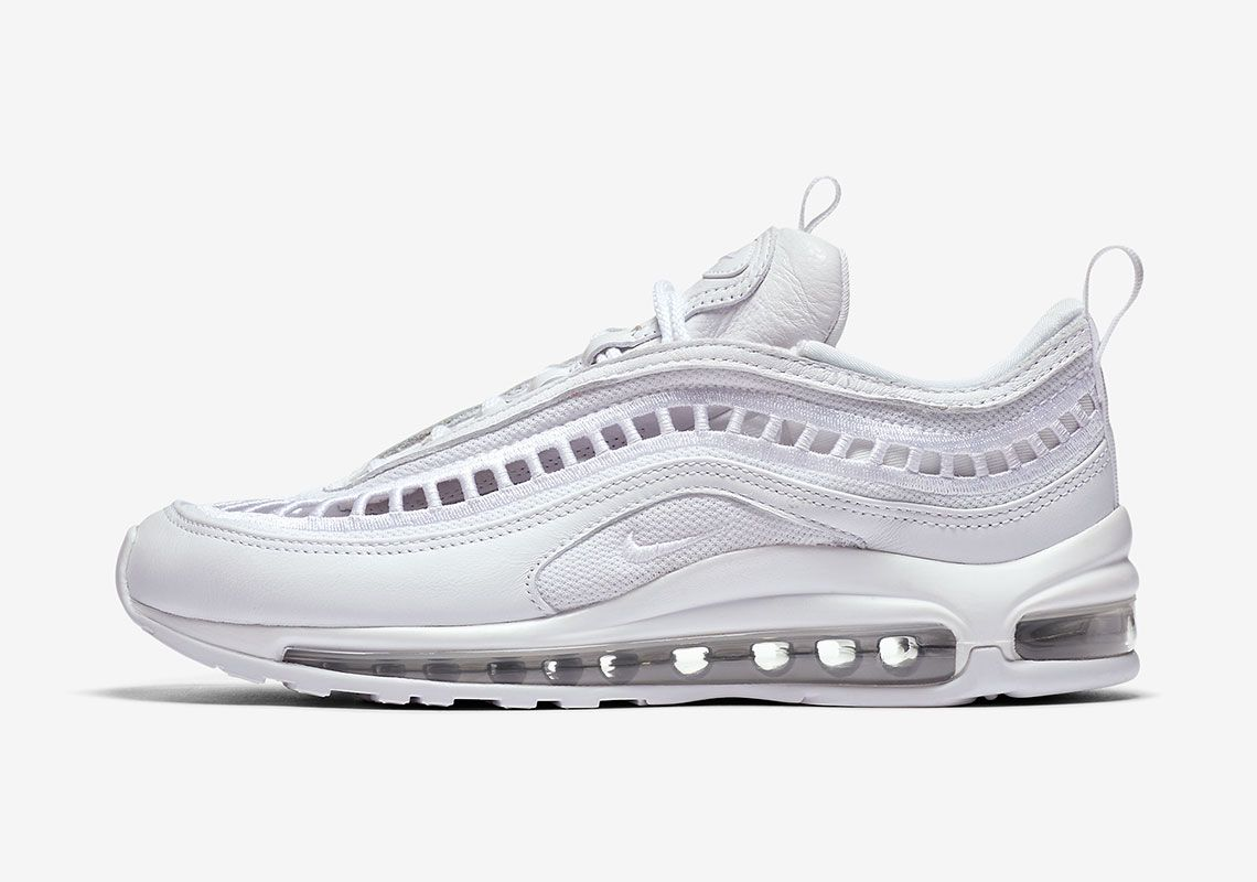 Nike Adds Vents To The Air Max 97 Ultra 17  b462b02ca