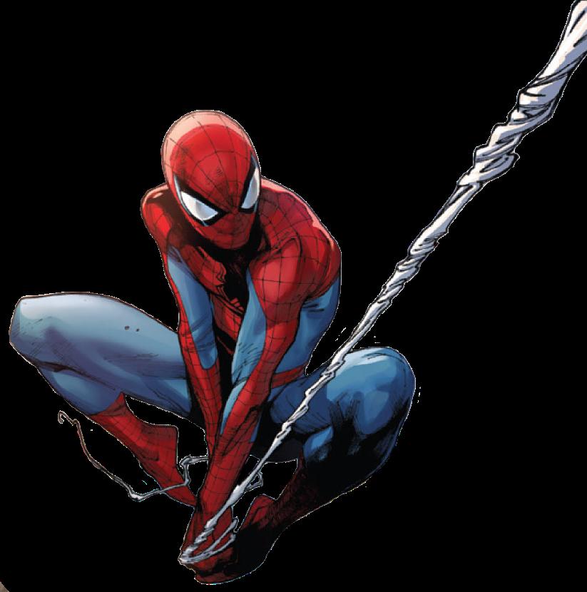 Spider Man Spider Verse Png By Thesuperiorxaviruiz On Deviantart Spiderman Spiderman Art Amazing Spiderman