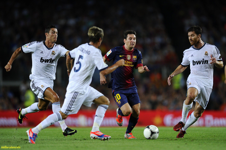 cc86a685c28 Image for Lovely Cristiano Ronaldo Vs Messi Vs Ronaldinho Lok9 ...