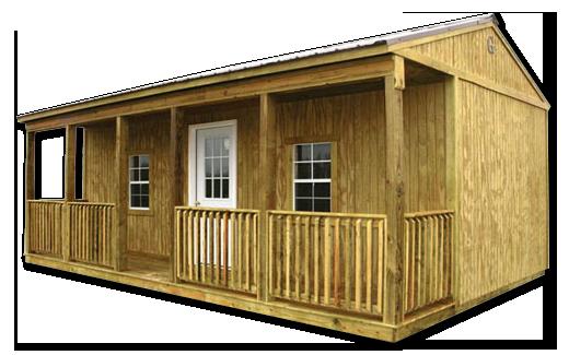 Storage sheds hledat googlem sheds garden houses for Sheds with porches for sale