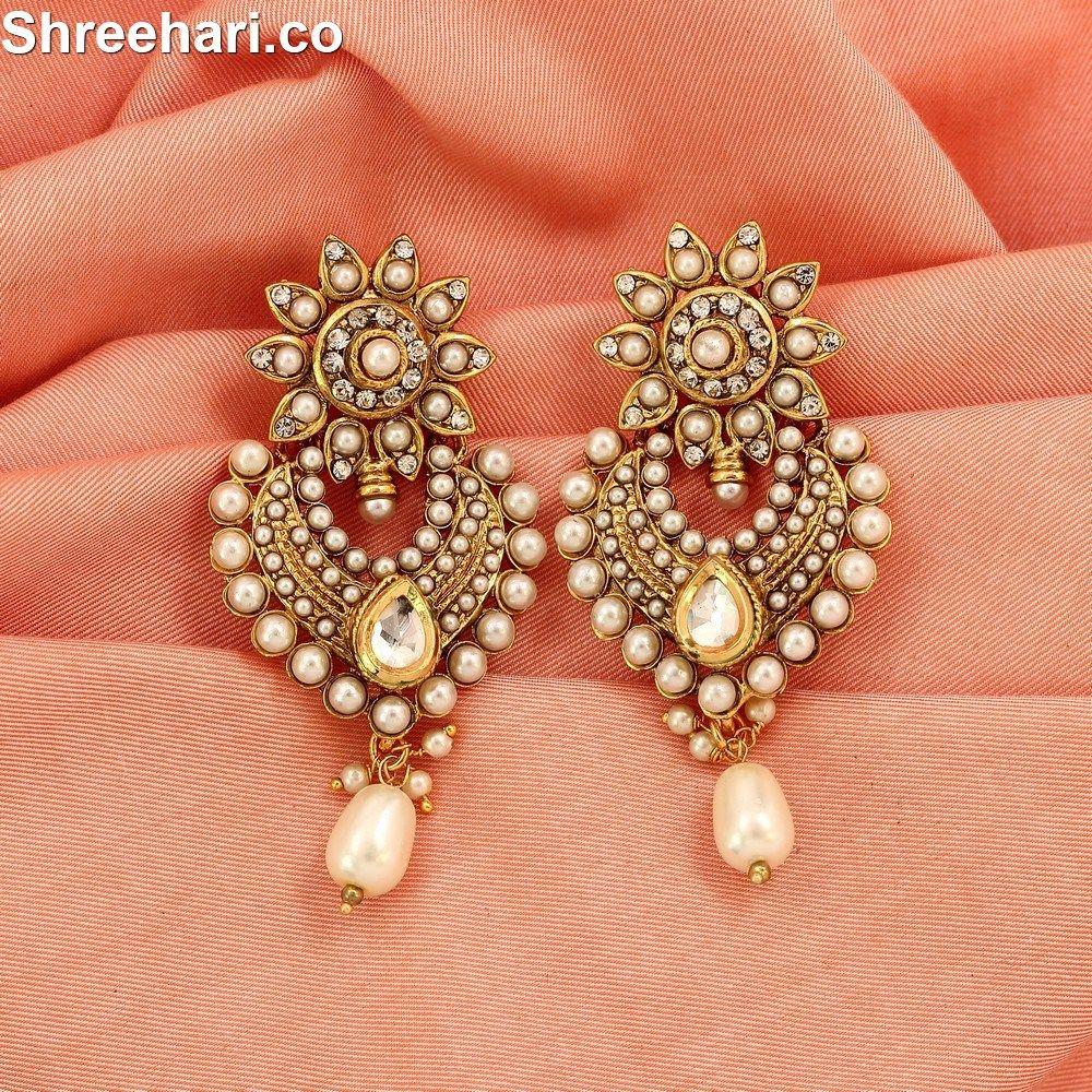 http://www.shreehari.co/  Jewellery for INR 400.00 http://bit.ly/1XOB0Mv