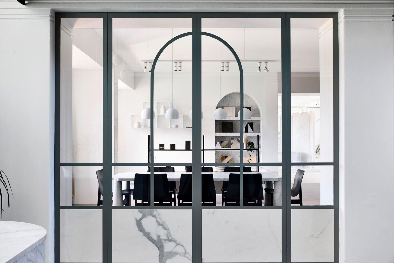 office interior doors. Interior Office Doors R